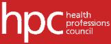 HCPC-webinar
