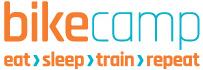 bikecamp_logo