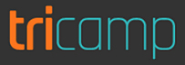 tricamp_logo